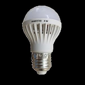 AMPOULE LED SOLAIRE 12V5W