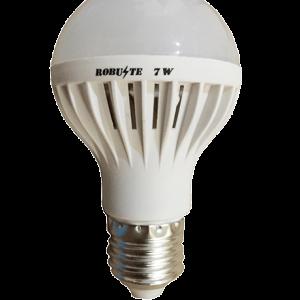 AMPOULE LED SOLAIRE 12V7W
