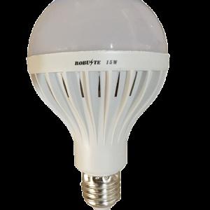 AMPOULE LED SOLAIRE 12V15W
