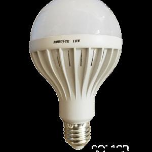 AMPOULE LED SOLAIRE 12V18W