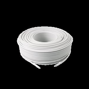 CABLE COAXIAL 0.7M CCS+32X0.12