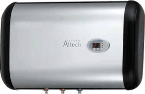 CHAUFFE EAU ELECTRIQUE ''ALTECH'' 30 Litres