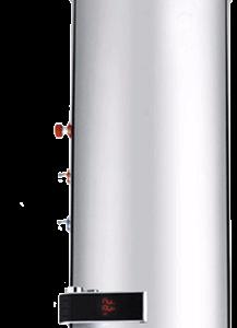 CHAUFFE EAU ELECTRIQUE ''ALTECH'' 80Litres