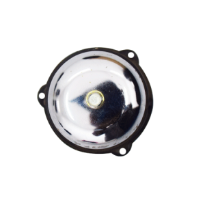 SONNERIE 75MM ROND