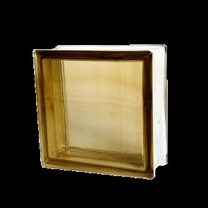 Brown Transparent