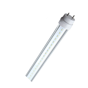 LAMPE TUBE LED OPAQUE T8 18W 1.20M