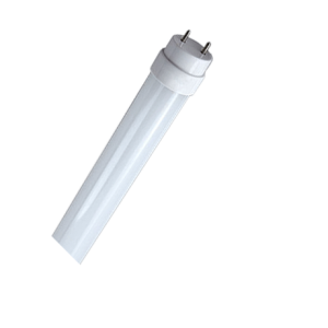 LAMPE TUBE LED OPAQUE T8 9W 0.60M