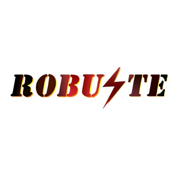 Robuste