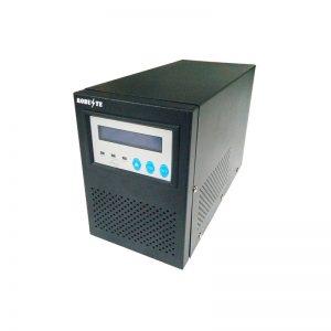 "CONVERTISSEUR BASSE FREQUENCE AVEC ECRAN LCD ""ROBUSTE"" 24V1000W"