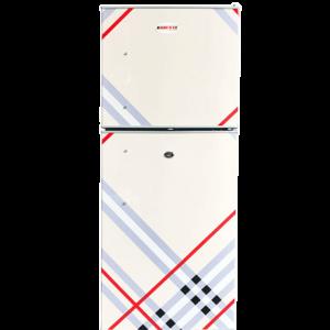 Réfrigérateur solaire 138L