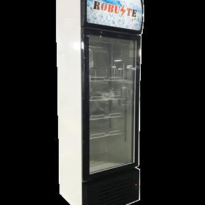Réfrigérateur solaire 269L