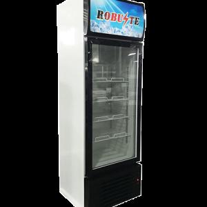 Réfrigérateur solaire 229L