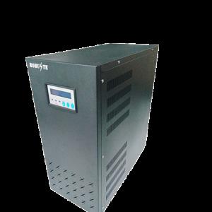 "CONVERTISSEUR BASSE FREQUENCE AVEC ECRAN LCD ""ROBUSTE"" 96V8000W"