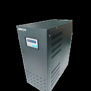 "CONVERTISSEUR BASSE FREQUENCE AVEC ECRAN LCD ""ROBUSTE"" 96V10000W"
