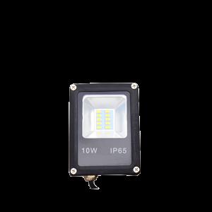 PROJECTEUR LED MURAL 10W IP66