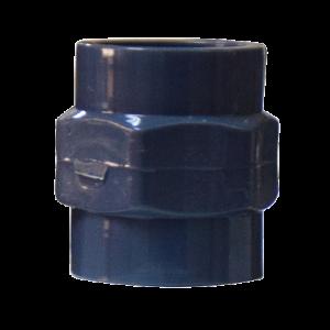 EMBOUT TARAUDE PVC 25/25 PN16