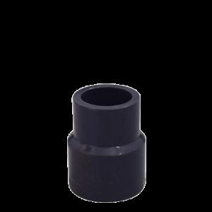REDUCTION PVC 25/20 PN16