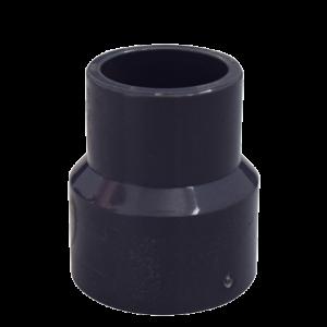 REDUCTION PVC 40/32 PN16