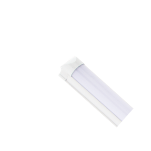 "REGLETTE LED INSTANTANE RECHARGEABLE ""MS"" AVEC LAMPE TUBE 60CM"