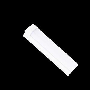 "REGLETTE LED INSTANTANE RECHARGEABLE ""MS"" AVEC LAMPE TUBE 90CM"