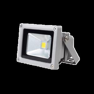PROJECTEUR COMPLET LED 10W