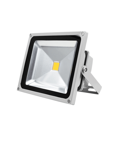 PROJECTEUR COMPLET LED 30W