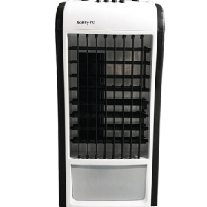 Climatiseur solaire mobile ''ROBUSTE''