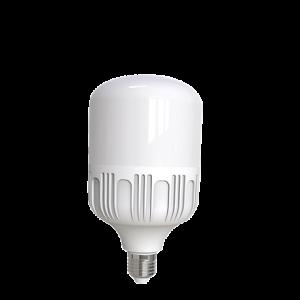 AMPOULE LED OPAQUE E27 30W
