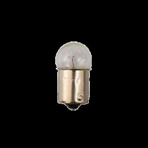 AMPOULE STOP DOUBLE PLOMB 12V 21/5W S25