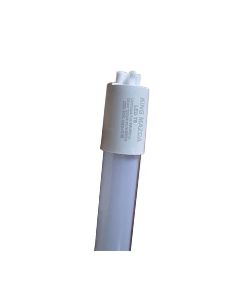 LAMPE TUBE LED MAZDA T8 9W 1.20M