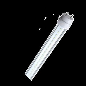 LAMPE TUBE LED T8 18W 1.20M