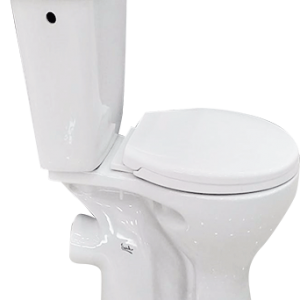 WC Made in India