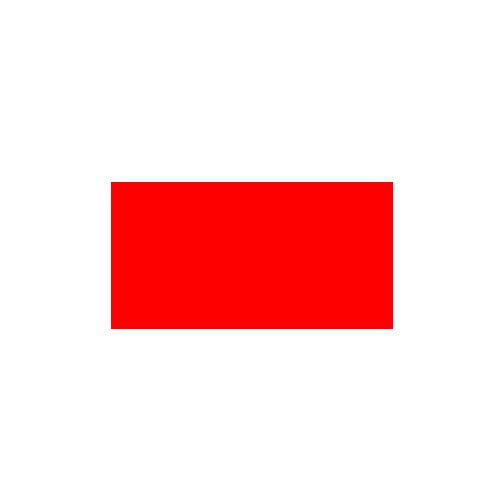 MS Flex