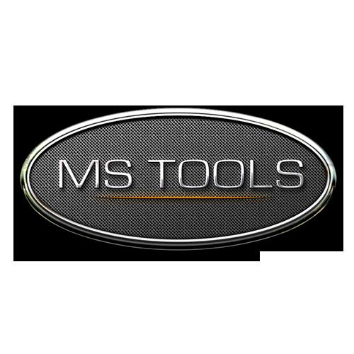 MS Tools